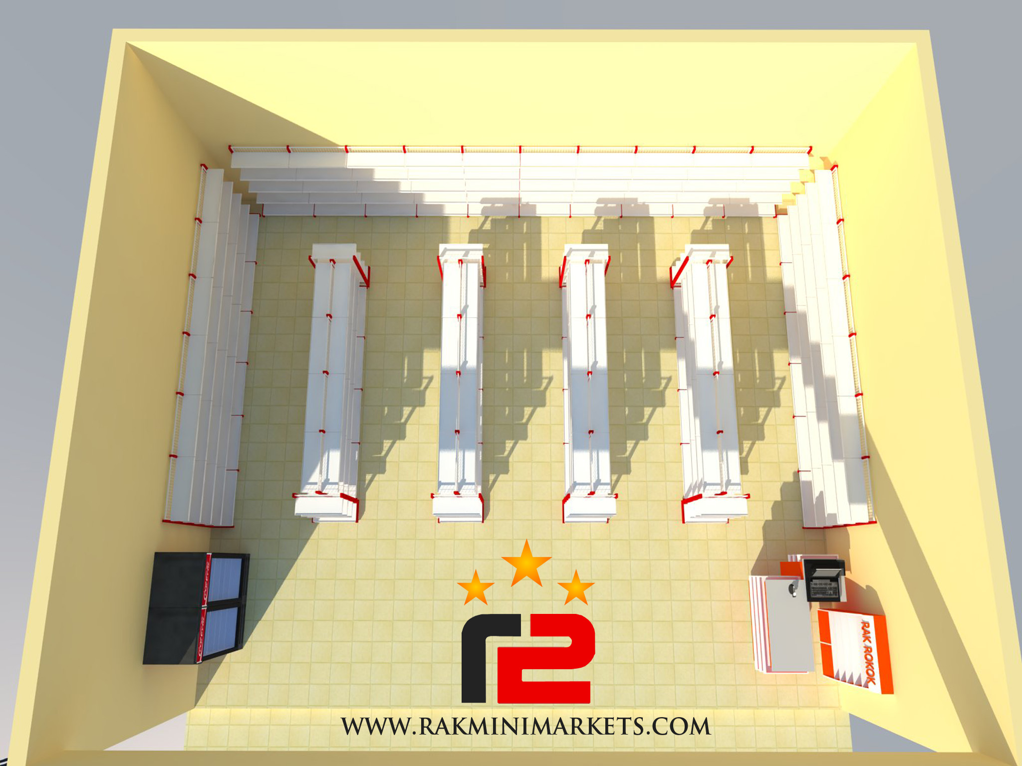 layout-plan-minimarket