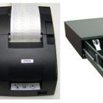 Perangkat Komputer Kasir